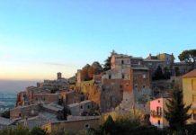 """l Sindaco di Orvieto: """"No alla sede di Casa Pound"""""""