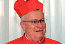 Messa di Natale, la celebrazione al carcere di Capanne del Card. Bassetti