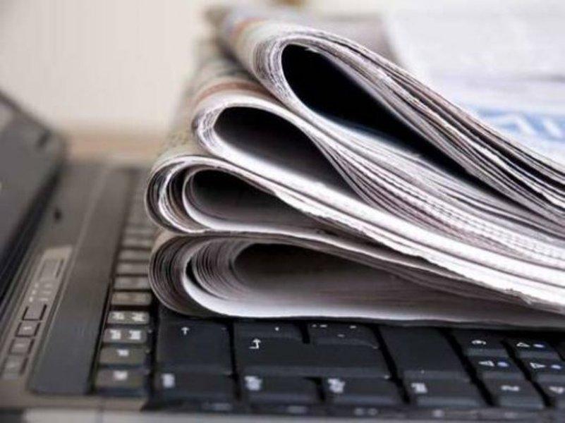 Terni, i giornalisti dell'Ordine dell'Umbria donano il sangue