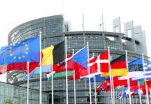 Terremoto: via libera dal Parlamento Europeo per i fondi