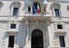 Riparto fondi trasporti, all'Umbria 80 milioni di euro
