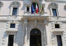 Regione Umbria: le nomine saranno più trasparenti