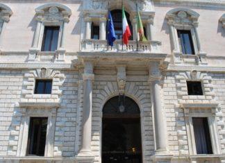 Regione Umbria: la situazione del personale precario
