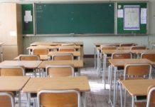 Fondi della Regione per l'acquisto dei libri di scuola