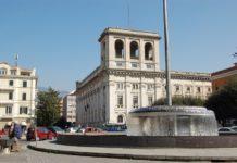 Rinnovo contratti per il pubblico impiego, l'assemblea di UIL