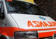 Un altro morto sul tratto umbro dell'Autosole tra Orvieto e Fabro