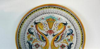 """""""Le Strade della Ceramica"""": un progetto in Comune"""