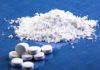 Fermato con della cocaina addosso: arrestato