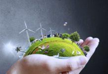 Ambiente: l'assessore Cecchini incontra i cittadini
