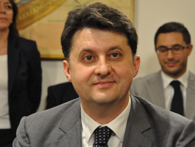 Barberini: