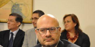 """Ricerca Ires della Cgil, Bartolini: """"Informazioni sbagliate"""""""
