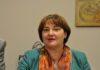 L'assessore Cecchini risponde al Comitato Salute Ambiente di Calzolaro
