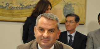 """""""Leolandia Umbria"""", il vicepresidente Paparelli scriva a Di Maio"""