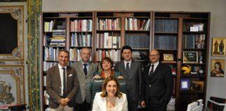 Commissario straordinario ADISU: confermata Maria Trani
