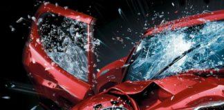 Incidenti stradali in Umbria, ecco i dati del 2016