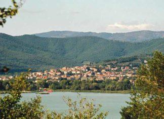 Tuoro, musica: la Maggiore ospita l'Accademia Isola Classica