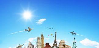 Turismo, l'Umbria protagonista a Venezia