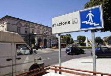 Controlli della Polizia in via del Macella e a Fontivegge