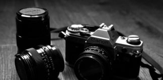 Perugia Social Photo Fest: iscrizioni aperte fino al 30 novembre
