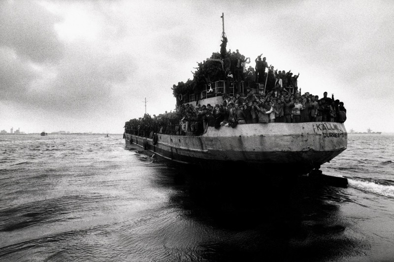 Migranti: sintonia tra Minniti e Ravasi