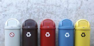Torgiano: rifiuti, al via la raccolta domiciliare dell'organico