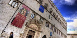 La Galleria Nazionale dell'Umbria celebra un secolo di storia