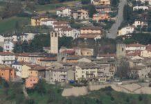 """Valfabbrica festeggia il patrono con la """"Fiera di San Sebastiano"""""""