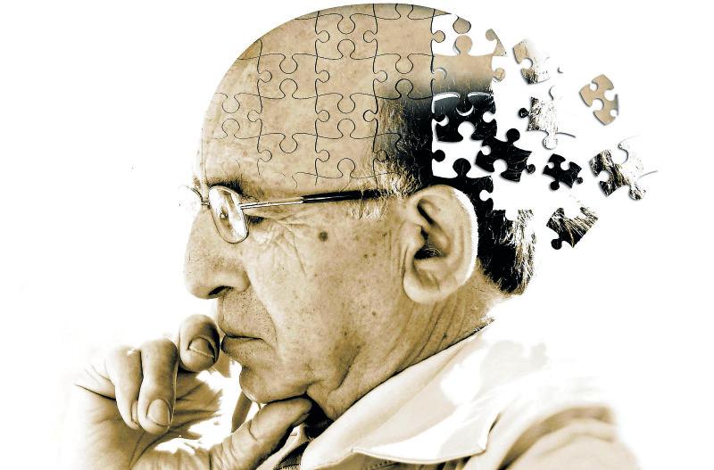 Rete servizi della Usl 1 Umbria per i malati di Alzheimer