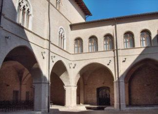 Ricostruzione: professori e tecnici fanno il punto a Foligno