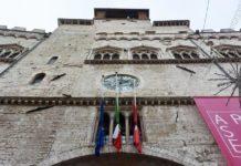 Il Comune di Assisi licenzia una sua dipendente