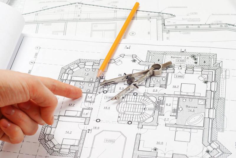Formazione professionale: geometri a confronto