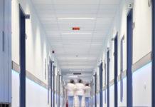 Legionella, a Terni donna salvata grazie all'ECMO