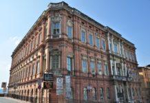 Online, Perugia: all'Università per Stranieri nasce un nuovo insegnamento