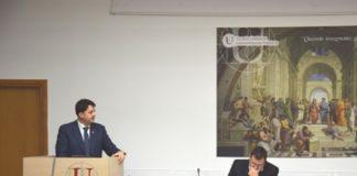 Tutela minori: 200 mila euro alle Aziende Usl