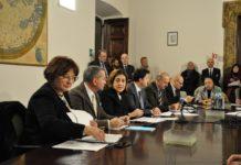 Maria Trani è il nuovo commissario straordinario ADISU