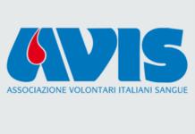 Assemblea annuale dell'AVIS comunale di Perugia