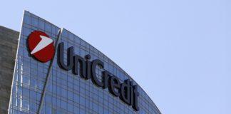 UniCredit e Gepafin a sostegno del microcredito in Umbria