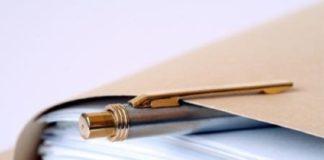 Pubblicato il bando per i contributi a fondo perduto delle piccole imprese