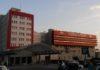 Ospedale di Perugia: nuove soluzioni per le patologie alla schiena. Impiantati su tre pazienti dispositivi per la stenosi del canale vertebrale