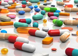 Prosegue il viaggio dell'urologia per la S&R Farmaceutici