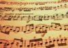 Concerto di Natale del Coro dei Docenti della Città di Perugia