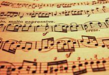 Nuova stagione per gli Amici in Musica di Brunello Cucinelli