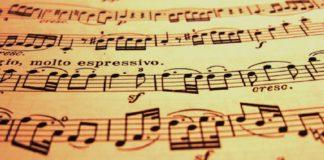 """Musica, con tre date torna a Perugia la rassegna """"Sacred Noise"""""""