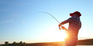 Pesca sportiva: c'è un nuovo Piano Regionale