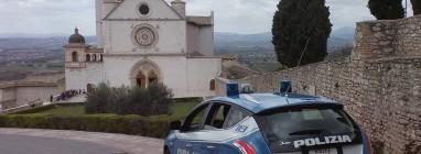 polizia_assisi