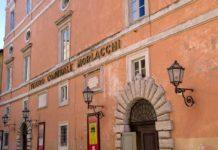 """Il direttore del Teatro Stabile dell'Umbria: """"Coniugare passato e futuro"""""""