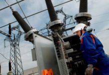 Enel: nuovo tratto di cavo interrato a Cascia