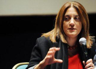 """Sisma, Marini: """"Velocizzare la ricostruzione"""""""