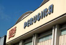 Vertenza Perugia, un accordo insufficiente e sbagliato