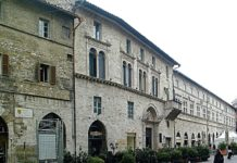 Resta in carcere Valerio Menenti
